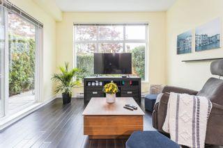 "Photo 9: 269 6758 188 Street in Surrey: Clayton Condo for sale in ""Calera"" (Cloverdale)  : MLS®# R2609649"
