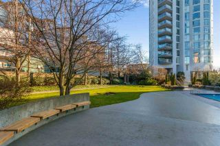Photo 25: 1001 120 W 2ND STREET in North Vancouver: Lower Lonsdale Condo for sale : MLS®# R2532069