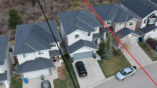 Photo 5: 209 Royal Elm Road NW in Calgary: Royal Oak Detached for sale : MLS®# A1107176