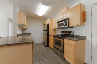 Photo 4: 122 78A McKenney: St. Albert Condo for sale : MLS®# E4239256