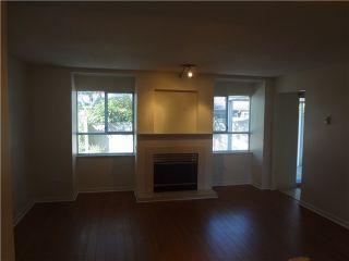 Photo 4: 13 6350 48A Avenue in Garden Estates: Home for sale : MLS®# V1027237