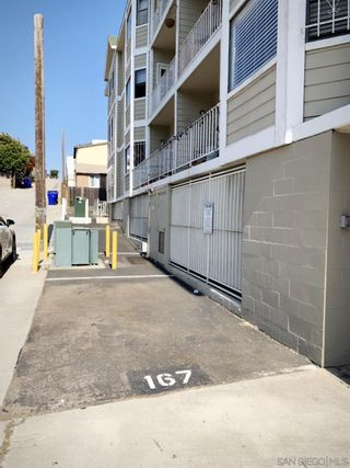 Photo 19: SAN DIEGO Condo for sale : 2 bedrooms : 2650 Broadway #214