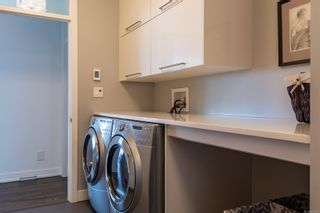 Photo 37: 435 S Murphy St in : CR Campbell River Central House for sale (Campbell River)  : MLS®# 863898