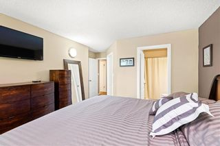Photo 18: 6 Camirant Crescent in Winnipeg: Island Lakes Residential for sale (2J)  : MLS®# 202122628