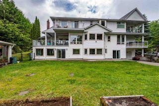Photo 36: 6125 ROSS Road in Chilliwack: Ryder Lake House for sale (Sardis)  : MLS®# R2593556