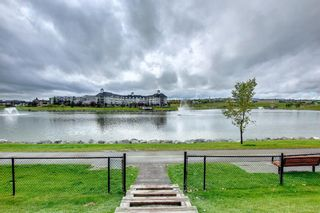 Photo 38: 304 120 Country Village Circle NE in Calgary: Country Hills Village Apartment for sale : MLS®# A1147353