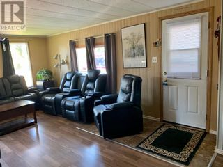 Photo 6: 35 Eastbrook Drive E in Brooks: House for sale : MLS®# A1145805