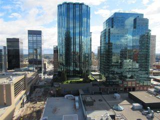 Photo 33: 2004 10180 103 Street in Edmonton: Zone 12 Condo for sale : MLS®# E4213258