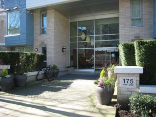 Photo 23: 503 175 W 2ND STREET in North Vancouver: Lower Lonsdale Condo for sale : MLS®# R2565750