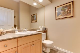 """Photo 15: 42 678 CITADEL Drive in Port Coquitlam: Citadel PQ Townhouse for sale in """"Citadel Heights"""" : MLS®# R2531098"""