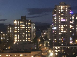 Photo 24: 1501 1009 HARWOOD Street in Vancouver: West End VW Condo for sale (Vancouver West)  : MLS®# R2542060