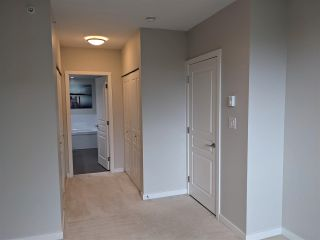 """Photo 6: 509 3093 WINDSOR Gate in Coquitlam: New Horizons Condo for sale in """"THE WINDSOR"""" : MLS®# R2589620"""