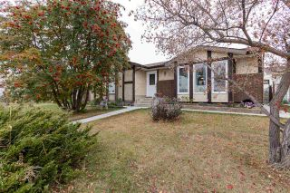 Photo 1: 4716 43 Avenue: Gibbons House for sale : MLS®# E4227537