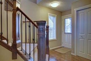 Photo 5: 13 SAGE HILL Court NW in Calgary: Sage Hill Detached for sale : MLS®# C4226086