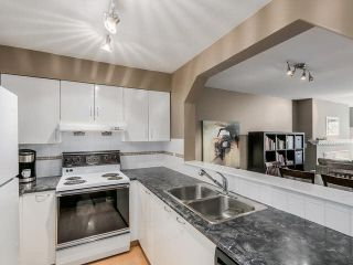 Photo 8: 110 3770 MANOR Street in Burnaby: Central BN Condo for sale (Burnaby North)  : MLS®# V1126532