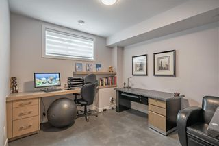 Photo 34: 2234 31 Street SW in Calgary: Killarney/Glengarry Detached for sale : MLS®# A1075678