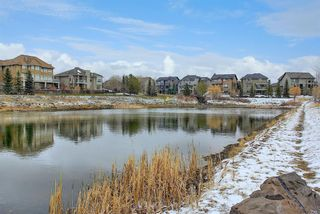 Photo 3: 8128 9 Avenue SW in Calgary: West Springs Detached for sale : MLS®# A1097942