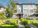 Main Photo: 22 8217 204B Street in Langley: Willoughby Heights Townhouse for sale : MLS®# R2619115