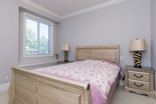 Photo 38: 5291 LANCING Road in Richmond: Granville House for sale : MLS®# R2605650