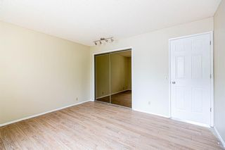 Photo 24: 331 Edgehill Drive NW in Calgary: Edgemont Detached for sale : MLS®# A1140206