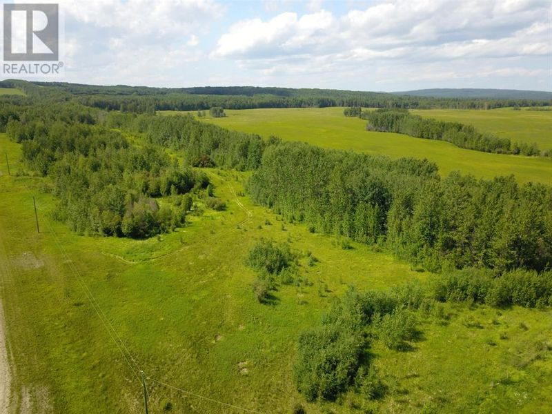 FEATURED LISTING: Lot 2 WILLOWSIDE ESTATES Rural Woodlands County