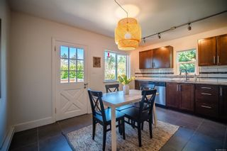 Photo 12: 1000 Tattersall Dr in : SE Quadra House for sale (Saanich East)  : MLS®# 872223