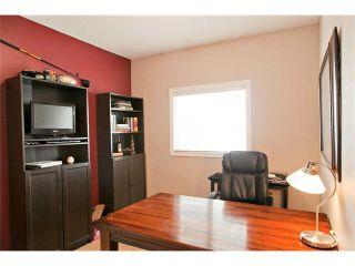 Photo 7: 129 ROYAL BIRCH Bay NW in Calgary: Royal Oak House for sale : MLS®# C4074421