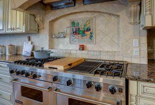 Photo 8: 16505 26 Avenue in Surrey: Grandview Surrey House for sale (South Surrey White Rock)  : MLS®# R2535652