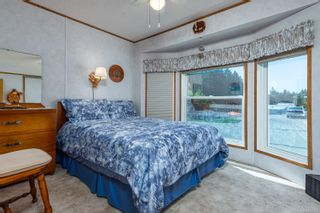 Photo 20: 39 4714 Muir Rd in Courtenay: CV Courtenay East Manufactured Home for sale (Comox Valley)  : MLS®# 882524