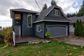Photo 17: 5751 ANCHOR Road in Sechelt: Sechelt District House for sale (Sunshine Coast)  : MLS®# R2205697
