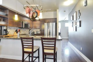 """Photo 6: 20 6299 144 Street in Surrey: Sullivan Station Townhouse for sale in """"ALTURA"""" : MLS®# R2604019"""