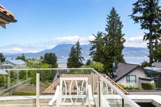 Photo 33: 4651 SIMPSON Avenue in Vancouver: Point Grey House for sale (Vancouver West)  : MLS®# R2469249