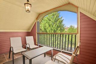 Photo 29: 1046 E 12TH Avenue in Vancouver: Mount Pleasant VE 1/2 Duplex for sale (Vancouver East)  : MLS®# R2620562