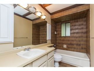 Photo 10: 1349 TERRACE Avenue in North Vancouver: Capilano NV House for sale : MLS®# R2092502