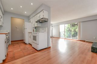 """Photo 5: 102 230 MOWAT Street in New Westminster: Uptown NW Condo for sale in """"HILLPOINTE"""" : MLS®# R2312325"""