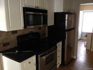 Photo 5: 452 Speers Road in WINNIPEG: Windsor Park / Southdale / Island Lakes Residential for sale (South East Winnipeg)  : MLS®# 1402716