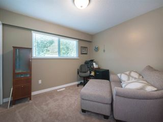 Photo 9: 19749 N WILDWOOD CRESCENT in Pitt Meadows: South Meadows House for sale : MLS®# R2338801