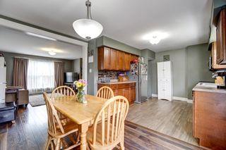 Photo 11: 32 Langevin Drive in Lower Sackville: 25-Sackville Residential for sale (Halifax-Dartmouth)  : MLS®# 202107655