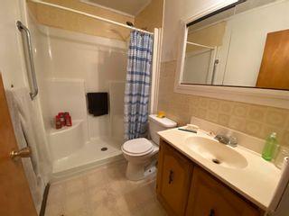 Photo 5: 10608 104 Street: Westlock House for sale : MLS®# E4257799