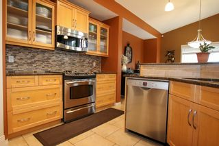 Photo 11: 8209 96 Street: Morinville House for sale : MLS®# E4250411