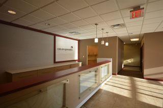 Photo 8: 6604 100 Avenue in Fort St. John: Fort St. John - City NE Office for sale (Fort St. John (Zone 60))  : MLS®# C8028918