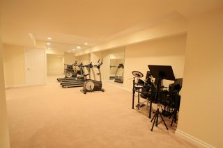Photo 19: 2323 138 Street in Surrey: Elgin Chantrell House for sale (South Surrey White Rock)  : MLS®# R2574077