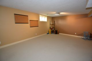 """Photo 11: 10316 114A Avenue in Fort St. John: Fort St. John - City NW House for sale in """"COUNTRY VIEW ESTATES"""" (Fort St. John (Zone 60))  : MLS®# R2520808"""