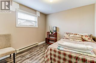Photo 13: 15 Montclair Street in Mount Pearl: House for sale : MLS®# 1232381