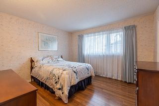 Photo 19: 14 ALLISON Place: St. Albert House for sale : MLS®# E4239894