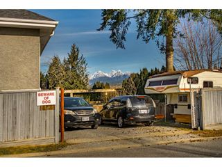 Photo 27: 12022 230 Street in Maple Ridge: East Central House for sale : MLS®# R2539410
