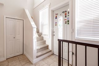 "Photo 11: 1856 SALISBURY Avenue in Port Coquitlam: Glenwood PQ House for sale in ""GLENWOOD"" : MLS®# R2338368"