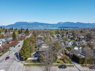 Photo 8: 3562 W KING EDWARD Avenue in Vancouver: Dunbar House for sale (Vancouver West)  : MLS®# R2582840