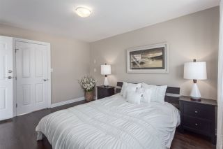 """Photo 9: 4223 QUEBEC Street in Vancouver: Main House for sale in """"MAIN"""" (Vancouver East)  : MLS®# R2133064"""