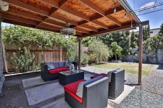 Photo 42: House for sale : 4 bedrooms : 4577 Wilson Avenue in San Diego